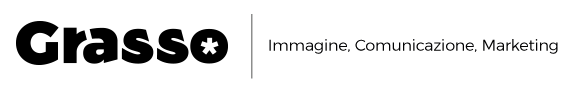 GRASSO STUDIO – Immagine&Comunicazione – Grafica, web, Siti internet, Marketing, E-commerce, Aprilia, Latina, Roma-Grafica