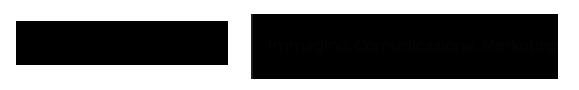Grasso Studio – Immagine e Comunicazione – Grafica, web, Siti internet, Marketing, E-commerce, Aprilia, Latina, Roma-Grafica
